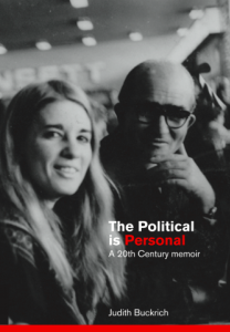book-political-is-personal-cover